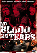 No Blood No Tears